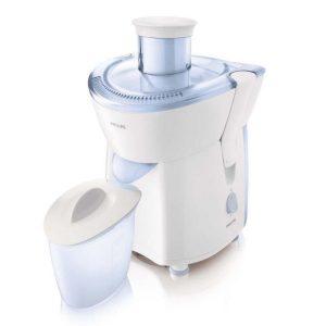 centrifuga philips